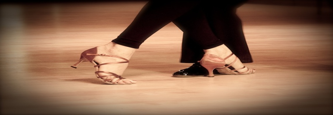 Discover the wonderful world of ballroom dancing by taking a lesson or two from top professionals at www.ballroomdanceinnyc.com